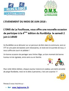flyer RB ecole 2018